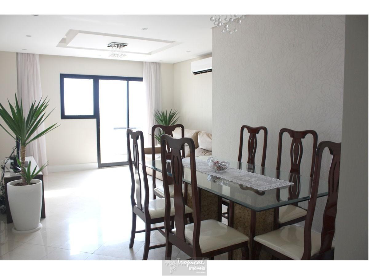 Lindo Apartamento Vila Rosália Guarulhos