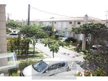 Sobrado no mais disputado Condomínio de Guarulhos