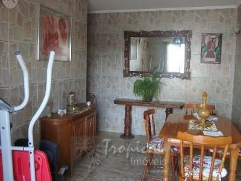 Apartamento 2 Dts  1 Vg VL RIO GUARULHOS
