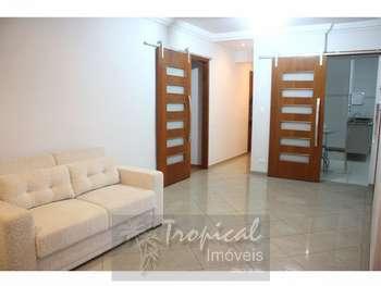 Apartamento 3 Dormitorios 1 Suite Maia Guarulhos