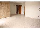 Apartamento Vila Milton Guarulhos Venda
