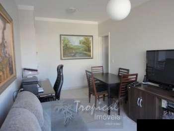 Apartamento na Vila Ros�lia (02 dormit�rios)