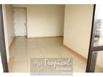 3 Dormit�rios (1Ste) 2 Vgs Vila Ros�lia Guarulhos