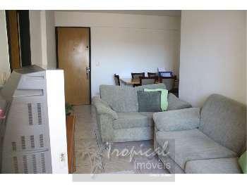 Apartamento 3 Dorms 1 Ste Vila Ros�lia Guarulhos