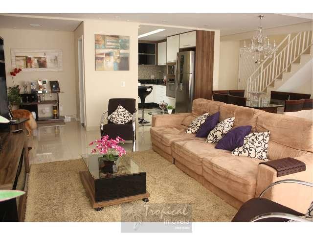 Cobertura Duplex Vila Ros�lia Guarulhos Venda