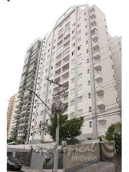 Apartamento Novo 4 Dts(2Sts) Jd Moreira Guarulhos