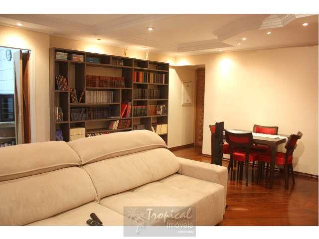 Apartamento Vila Rosália Guarulhos Venda