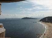 04 - Vista pro mar 02
