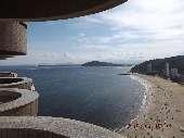 05 - Vista pro mar 03