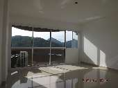 18 - Dormitório 01 foto 0