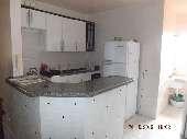 05 - Cozinha americana