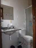 14 - Banheiro da suíte