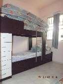 15 -Dormitório 01