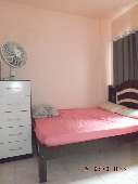 16 - Dormitório 02