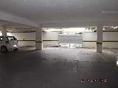19 - Entrada da garagem