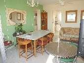 09 - Sala de estar foto 0