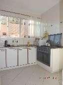 20 - Cozinha foto 02