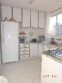21 - Cozinha foto 03