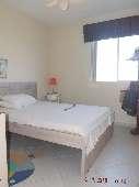 24 - Dormitório 01