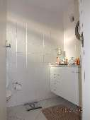 27 - Banheiro da suíte