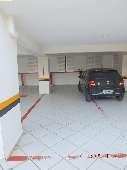 33 - Garagem