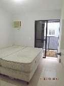 15 - Dormitório 01