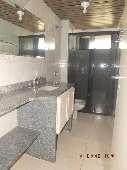 17 - Banheiro social