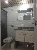 22 - Banheiro da suíte 02