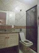 24 - Banheiro da suíte 03