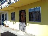 02 - Frente do apartamento