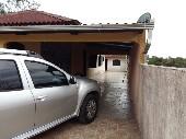 05 - Entrada da garagem