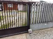 04 - Portão automatizado