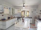 06 - Cozinha e sala de ja