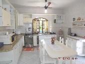 08 - Cozinha e sala de ja