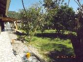 Jardim foto 07