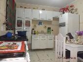 08 - Cozinha foto 01
