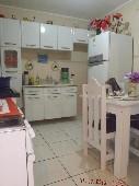 09 - Cozinha foto 02
