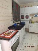 10 - Cozinha foto 03