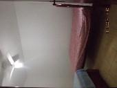 14 - Dormitório 02