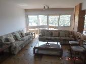 04 - Sala de estar