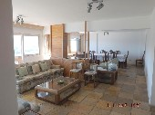 17 - Sala de estar