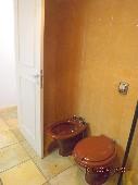 23 - Banheiro social foto