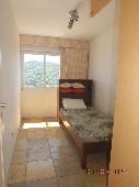 25 - Dormitório 02