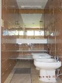 29 - Banheiro suíte foto