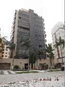 Apartamento em Edifício Canopus