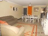 07 - Sala de estar e jant