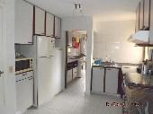 12 - Cozinha foto 01