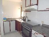 13 - Cozinha foto 02