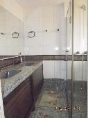 19 - Banheiro suíte