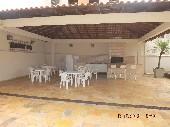 25 - Salão externo com ch